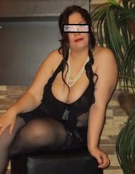 Индивидуалка Аленка, 20 лет, метро Международная