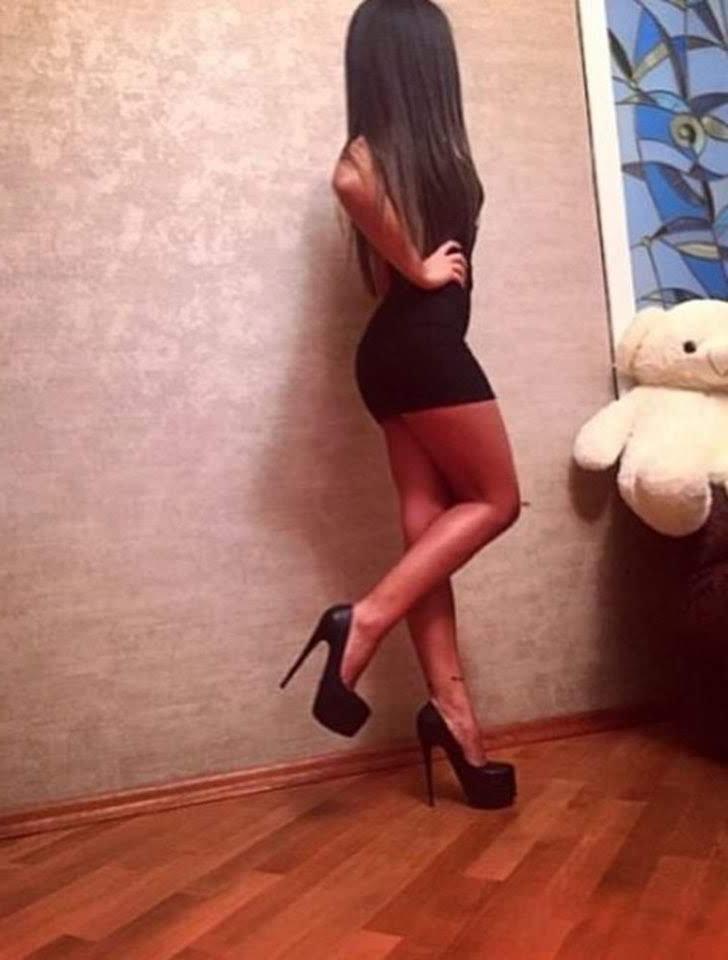 Индивидуалка Лерочка, 33 года, метро Ржевская