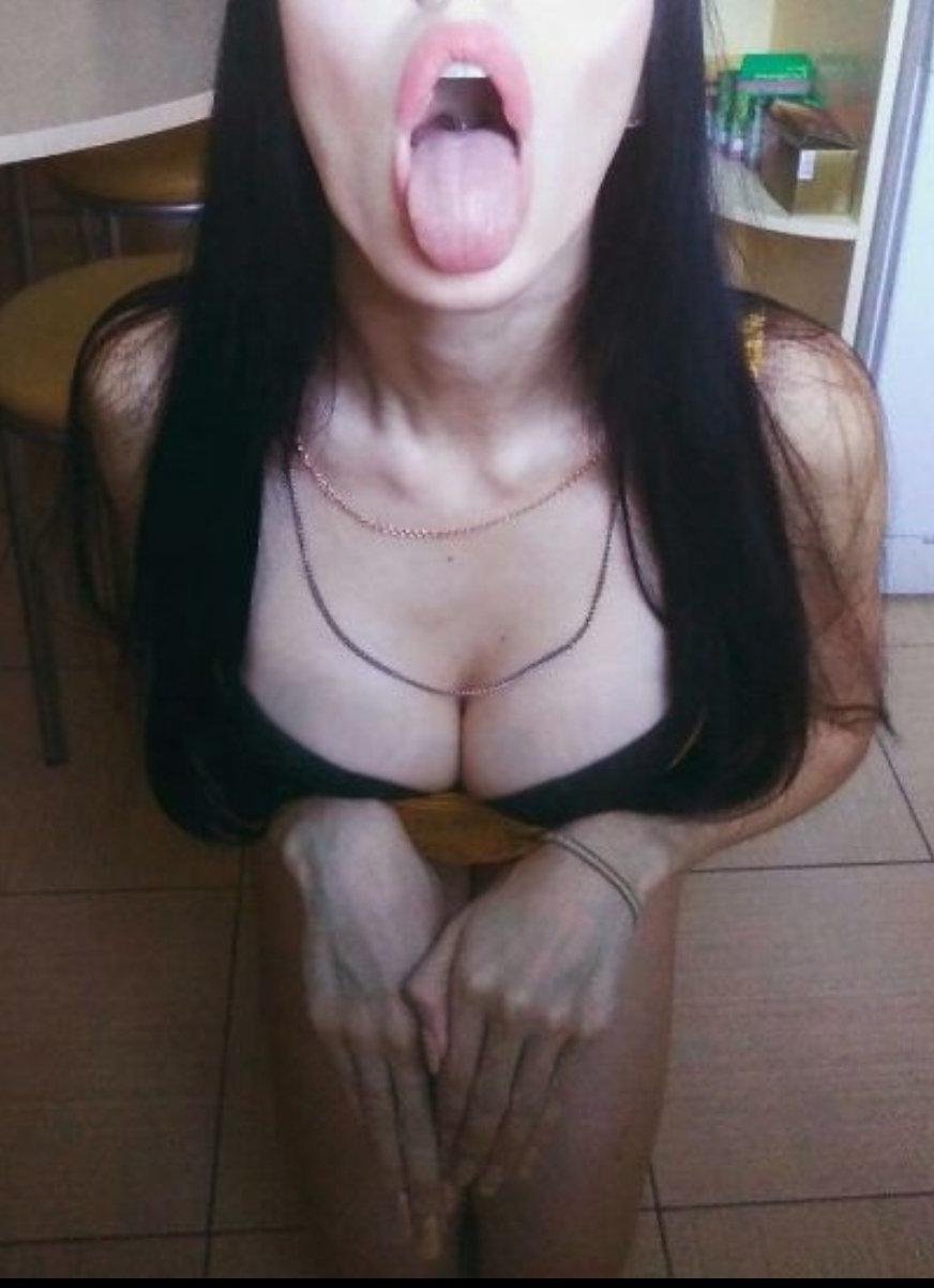 Индивидуалка Мари, 27 лет, метро Кожуховская
