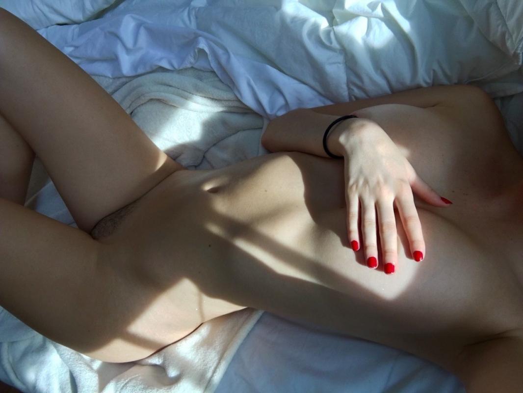 Проститутка Алина, 29 лет, метро Нагатинская