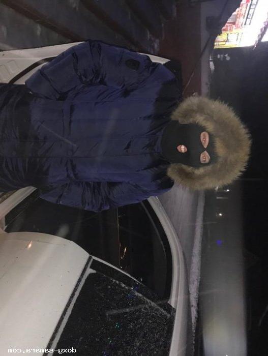 Проститутка Аллочка, 38 лет, метро Парк Победы