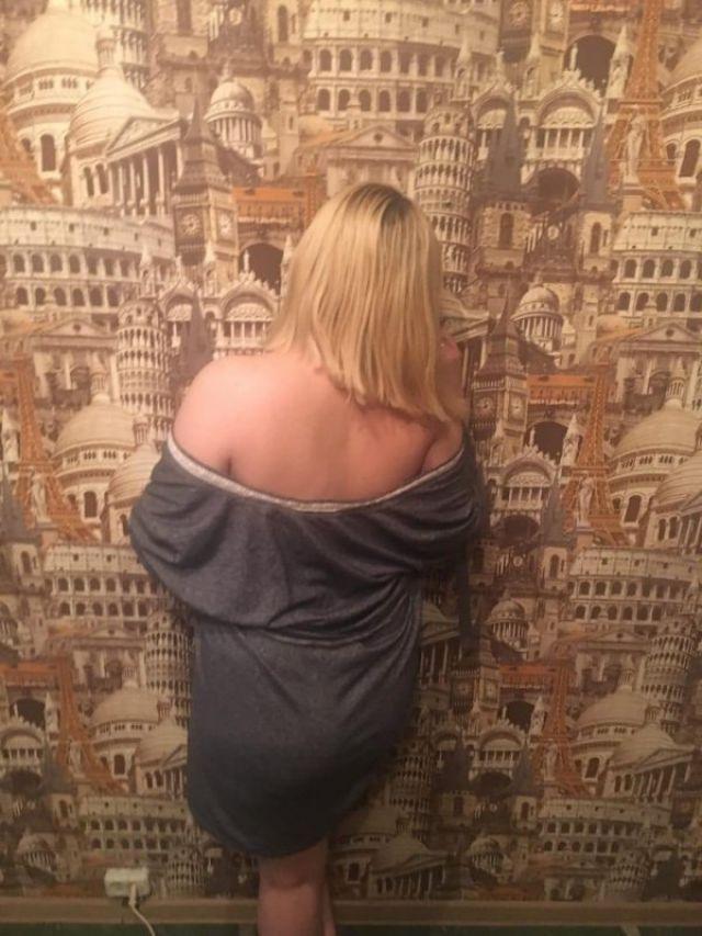 Проститутка Анна., 41 год, метро Воробьёвы горы