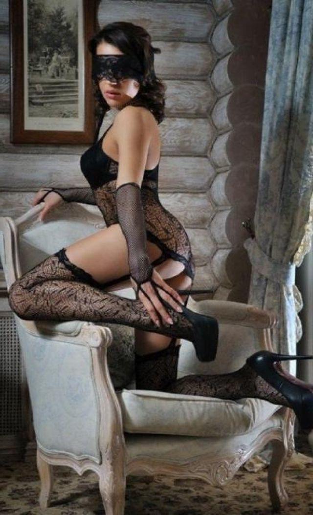 Проститутка Анжела, 43 года, метро Выхино