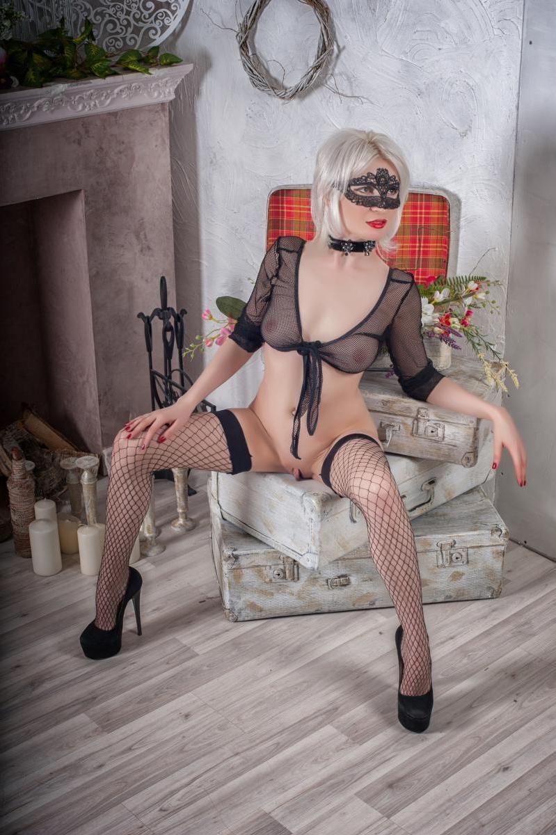 Проститутка Анжелика, 37 лет, метро Маяковская