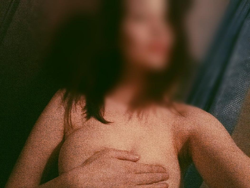Проститутка Эскортница, 32 года, метро Кунцевская
