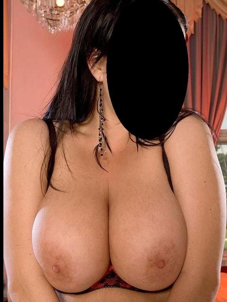 Проститутка Ирэн, 37 лет, метро Пятницкое шоссе