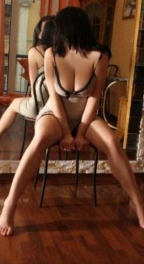 Проститутка Катрин , 43 года, метро Дубровка