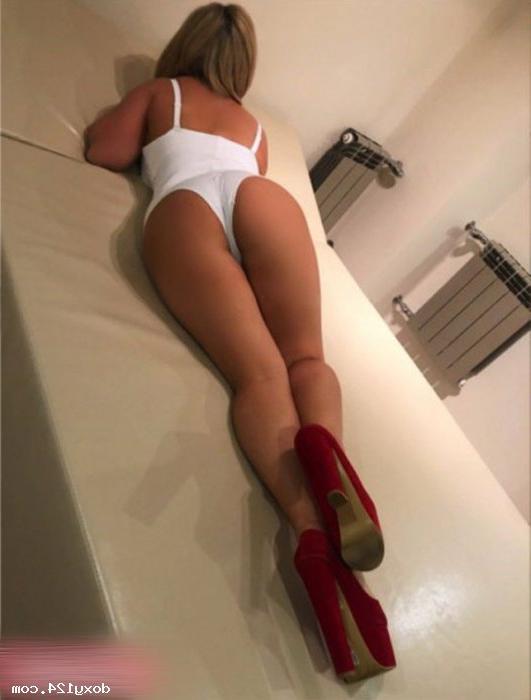 Проститутка Котенок, 26 лет, метро Площадь Революции