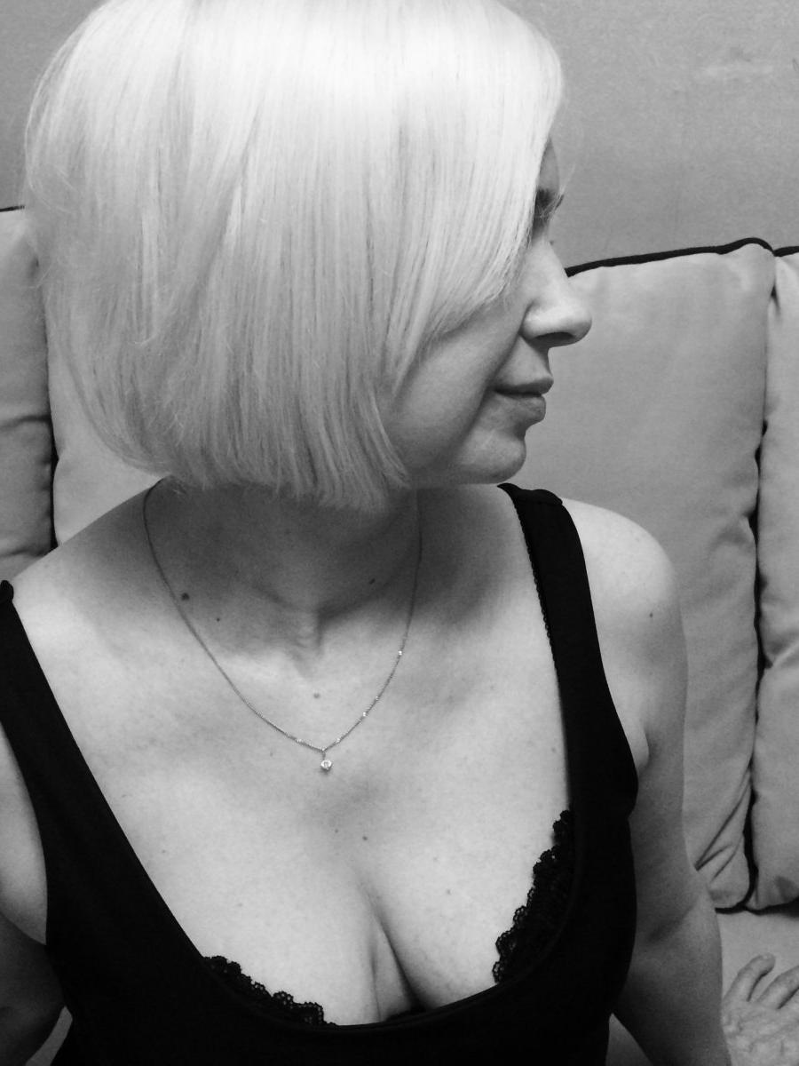 Проститутка Лада, 31 год, метро Боровское шоссе