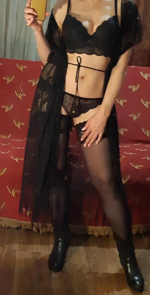Проститутка Люси, 38 лет, метро Мякинино