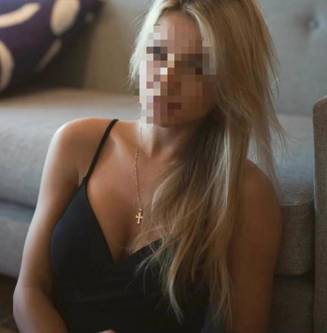 Проститутка Настя, 31 год, метро Очаково