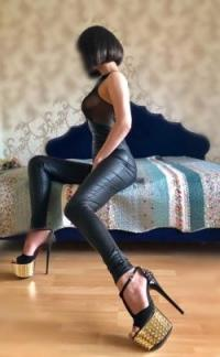 Проститутка Подружки Подру, 31 год, метро Серпуховская