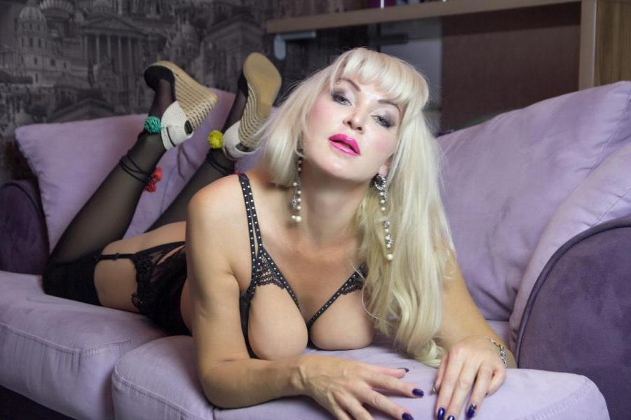 Проститутка Стефани, 22 года, метро Проспект Мира