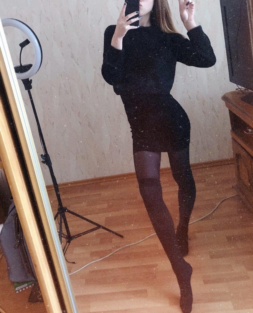 Проститутка валюша, 26 лет, метро Косино