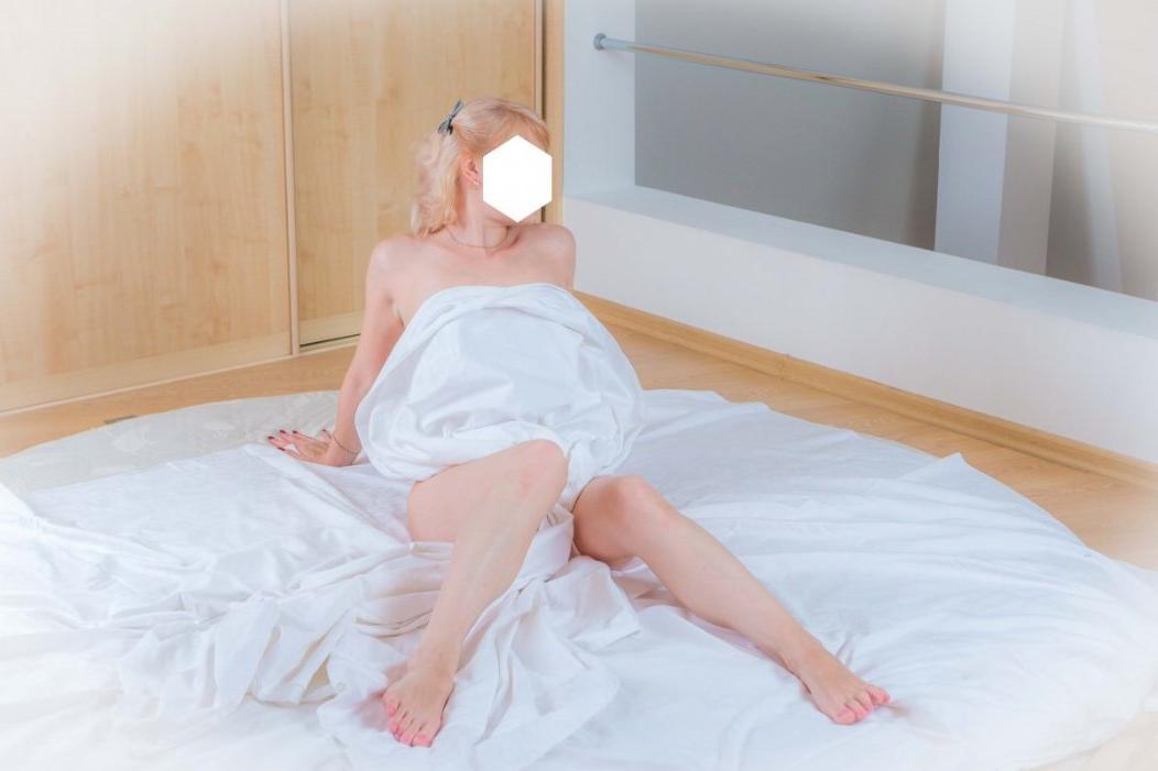 Проститутка Вася, 28 лет, метро Деловой центр