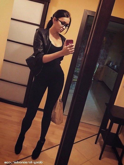 Проститутка Виталий, 36 лет, метро Марьина роща