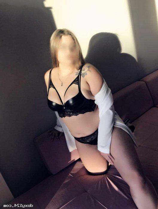 Проститутка Женечка, 23 года, метро Пионерская