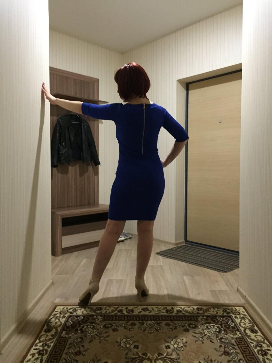 Путана АлочкаАналочка, 28 лет, метро Автозаводская
