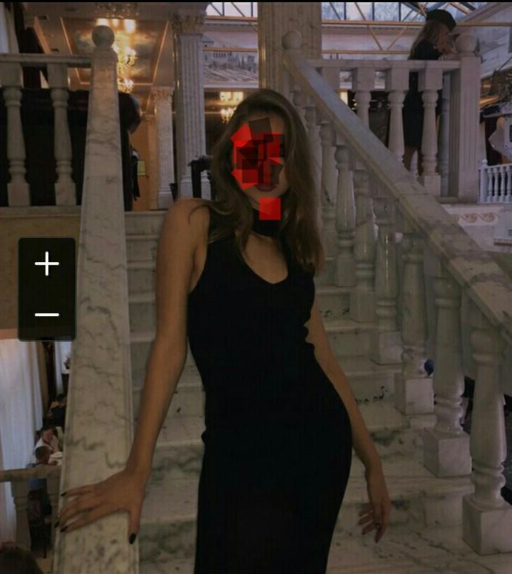 Путана Элли, 26 лет, метро Алтуфьево