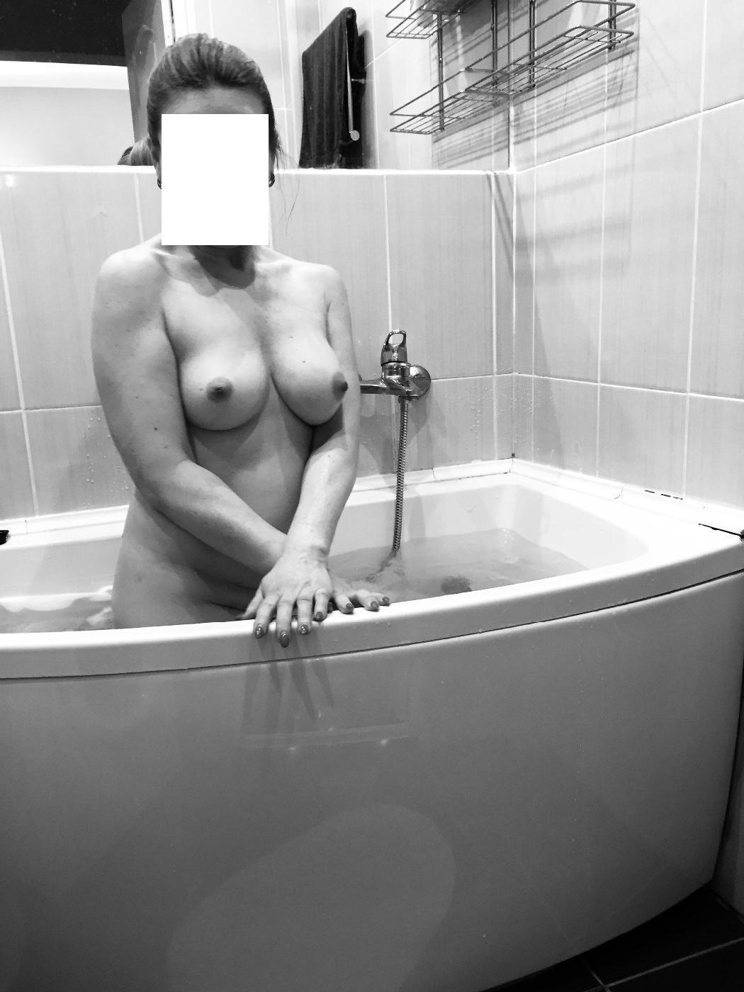 Путана Вероничка, 45 лет, метро Динамо